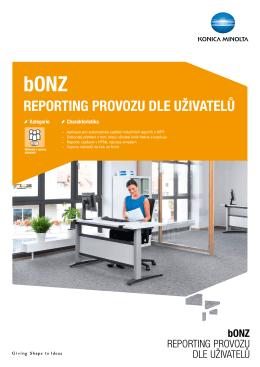 bONZ PDF 150dpi - Konica Minolta