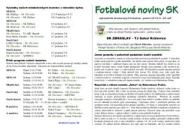 noviny podzim 2015-4