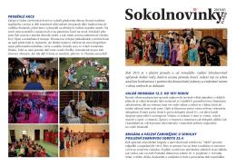 sokolnovinky 15 01.indd