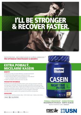PDF - Casein