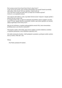 stáhnout dokument v pdf