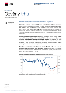 analýza v pdf