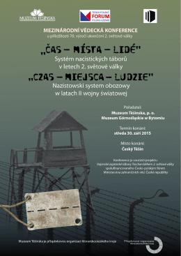 ZDE - muzeumct.cz