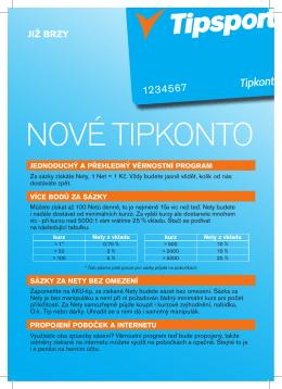 OTK informaní leták-Nové Tipkonto_03_2015__GRAF