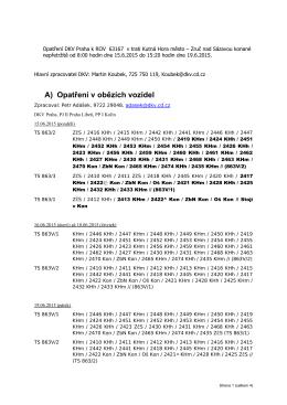 ROV 63167_HV+S_DKV PHA