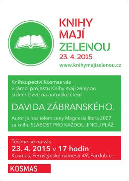KMZ-Pardubice