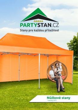 ZDE - partystan.cz