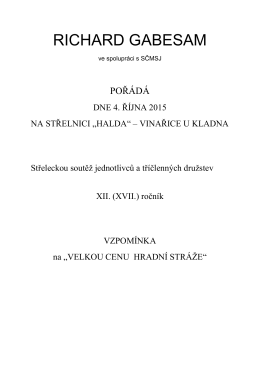 ZDE552.65 KB