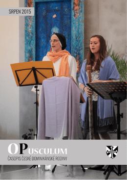 Untitled - OPusculum