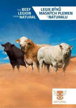 Katalog masných plemen 2015, 6 MB