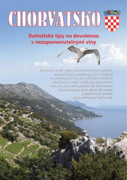 s 00-00_Chorvatsko:Sestava 1