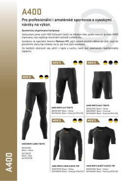 Katalog 2015 - zadní strana