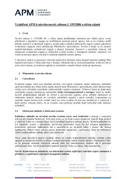 stáhnout v PDF zde