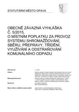 ozv_5_2015(PDF: 116.82 kB)