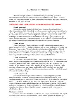 Text je ke stažení v PDF zde.