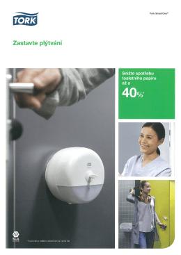 ZDE - Protec