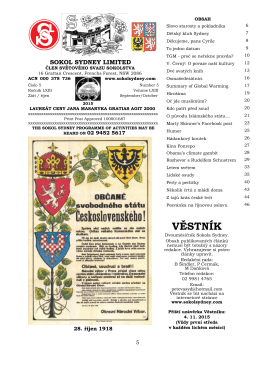 Vestnik Rijen 2015