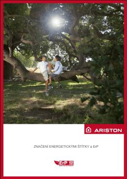 stáhnout informační brožuru v PDF