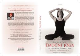 Emoční jóga - DharmaGaia