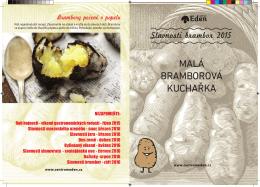 Bramborova-kucharka
