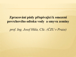 Hula - istro.cz