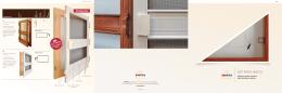Katalog Sítě proti hmyzu 816,58 KB