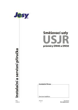 PI-USJ-RV-02-C