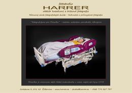 HARRER - Lubomír Harrer