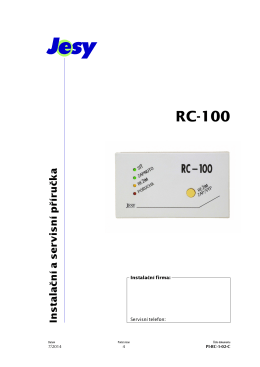 PI-RC-1-02-C