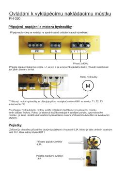 elektrobox - Natura DK