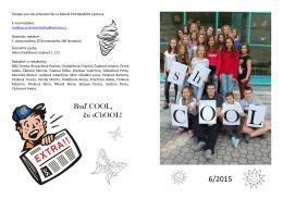 ZDE - základní škola komenského nymburk