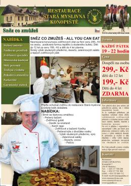 01leták Diner party 1str. A5..cdr