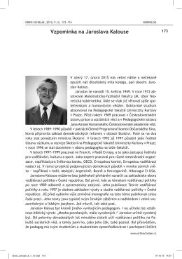 plný text v PDF
