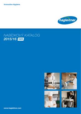 Stáhnout dokument (PDF | 12 MB)