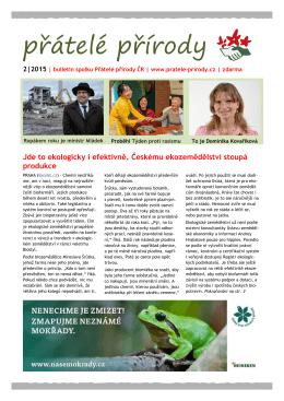 2015-02-pratele_prirody