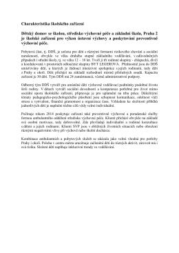 Charakteristika-školského-zařízení /PDF