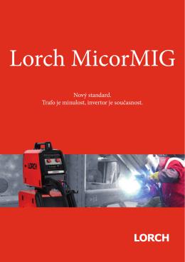 LORCH_MicorMIG