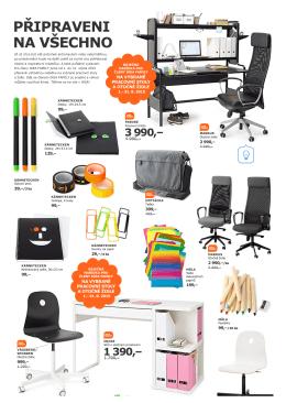 2015 w32 Back to school CZ   Editor   IKEA Traffic ads