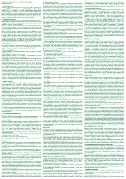 1. Úvodní ustanovení smlouva o zájezdu (dále jen