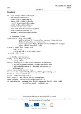 VY_52_INOVACE_02.03_obratlovci