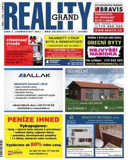 GRAND Reality č.3 v PDF formátu