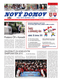 ND 2015 – 8 web 1-16 - masaryk memorial institute inc.