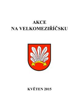 Kultura VM - 5-2015