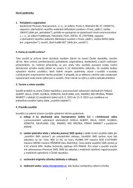 HUDBA_pravidla_kveten 2015_korek tura_def