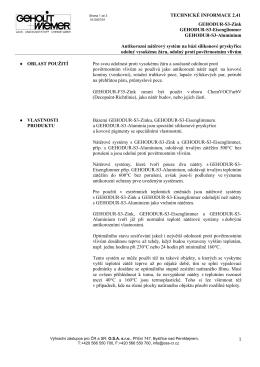 PDF, 60 KB