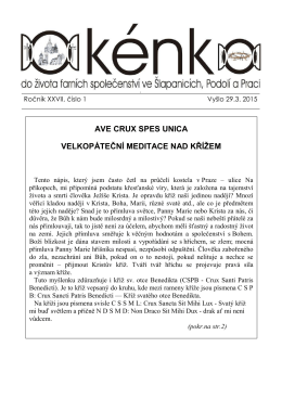 Okenko 2015
