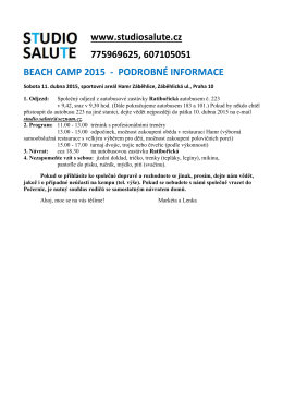 775969625, 607105051 beach camp 2015 - Web