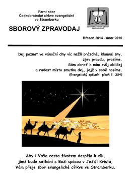 zpravodaj 14.03-15.02