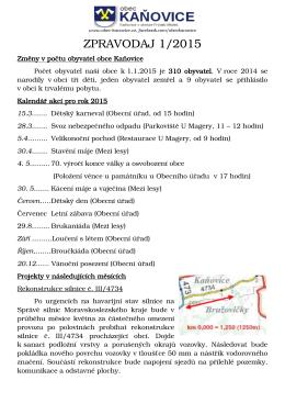 zpravodaj1-15-–-kopie.