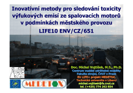 2015-17 - MEDETOX